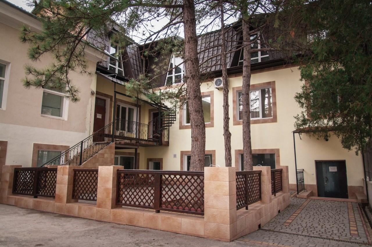 Купить квартиру на черном море абхазии недорого